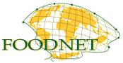 Foodnet
